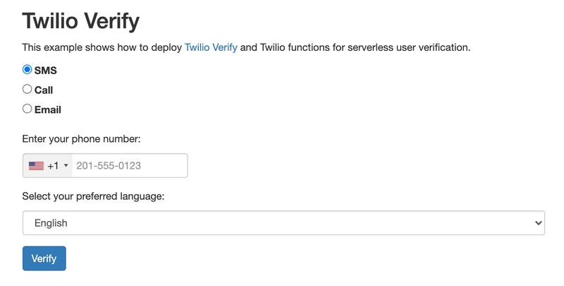 Login_with_Twilio_Verify.png