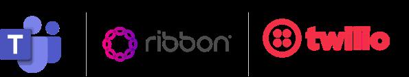 MSTeams-Ribbon-Twilio.png
