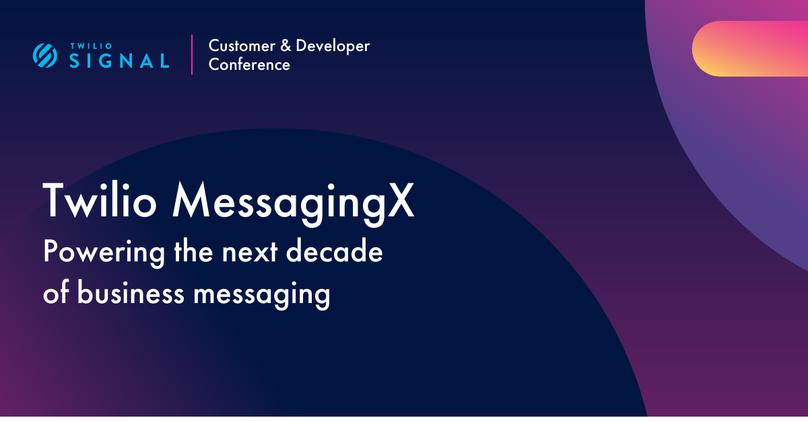 MessagingXheader.png