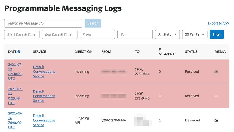 Messaging_Logs_6.png
