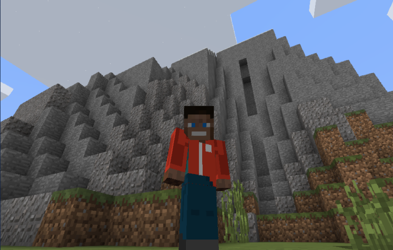 Minecraft and Twilio – Together At Last
