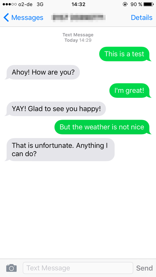 sentiment-sms-screenshot.png