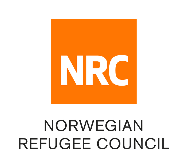 NRC logo English RGB positive centred master.png