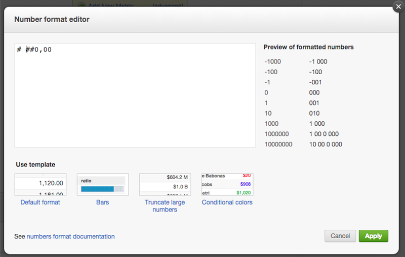 Number_format_editor.png