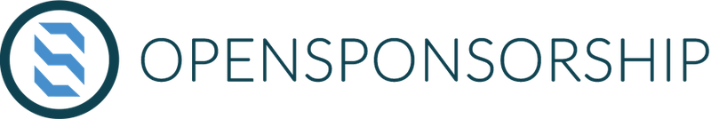 OpenSponsorship_logo.png