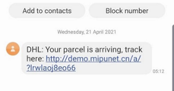 Phish-DHL-SMS.png