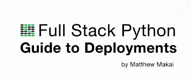 PythonDeploy