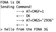 QS-Fona3G-SendM2M.png