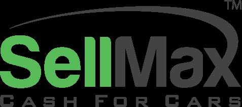 SellMax Logo