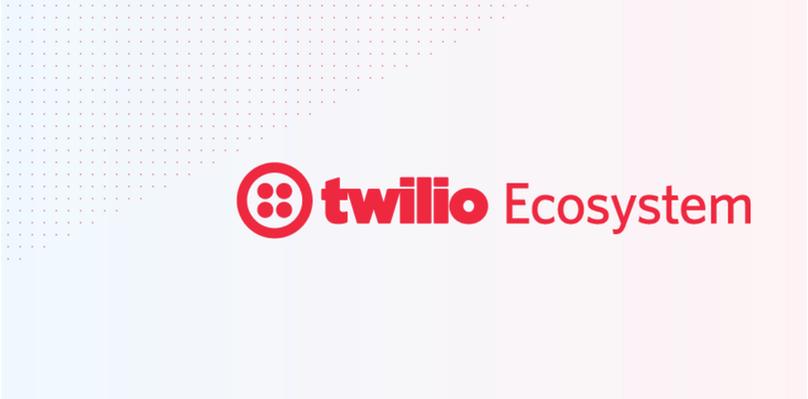 Survey Dynamix integration designed for Twilio Flex