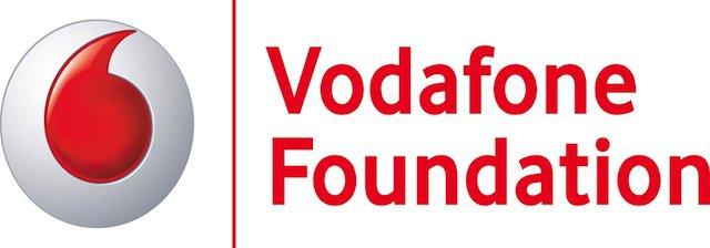 Revised-Foundation-Logo3