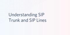 SIPTrunk_SIPLine.png
