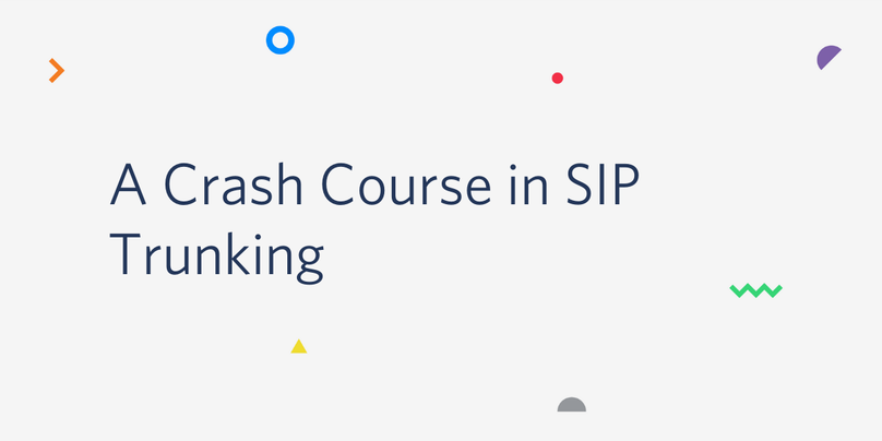 SIP Trunking 2.png