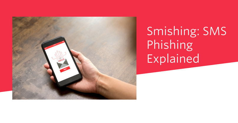 SMS Phishing Explained.png