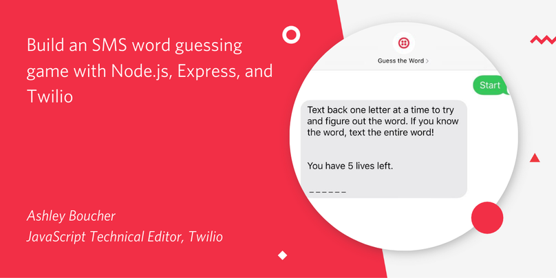 Build an SMS Word Puzzle with Express and Twilio.png