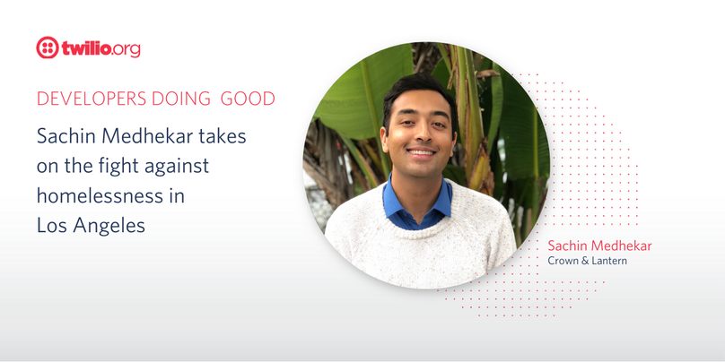 Sachin - Devs Doing Good (1).png