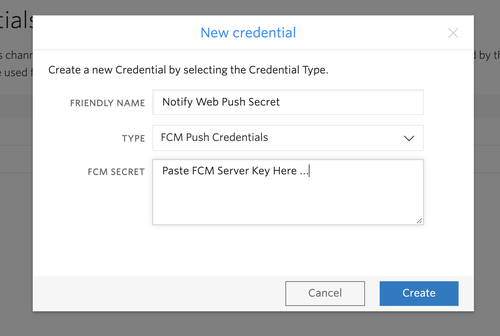notify-credential-web-push