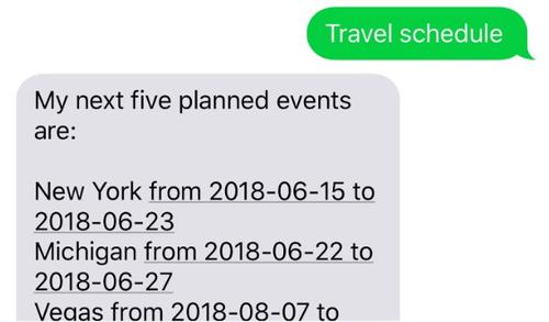 Screen Shot 2018-06-12 at 11.27.53 AM