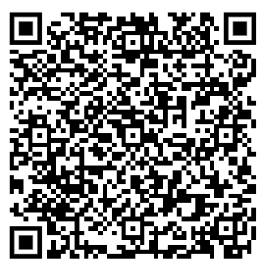 example transactional totp qr code