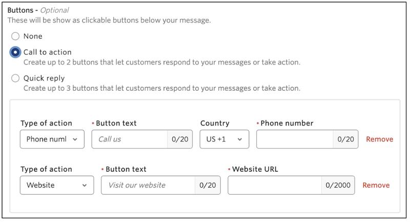 whatsapp-button-template.png