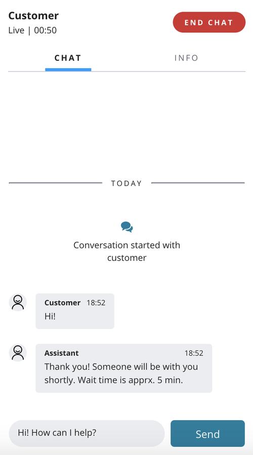 Chat.MessageInput.Button