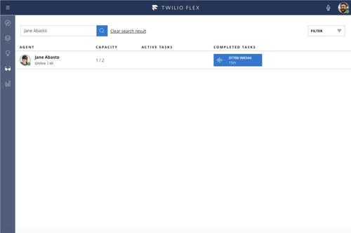 Screenshot 2020-03-24 at 18.52.07.png