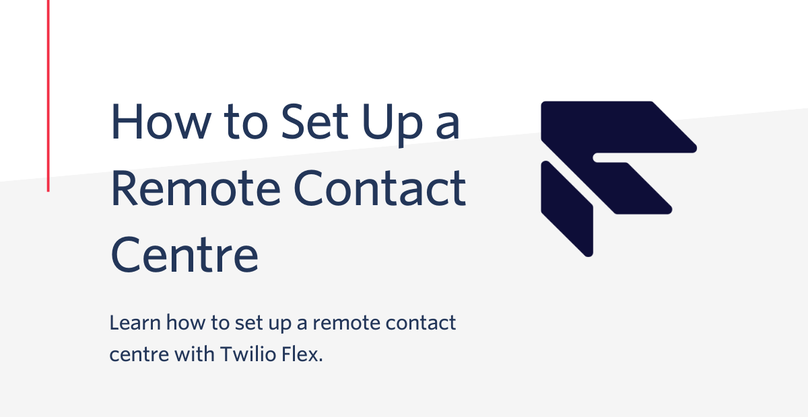 setting-up-remote-contact-centre