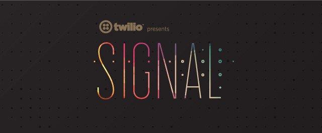 Signal-Twilio-Conference-640×265