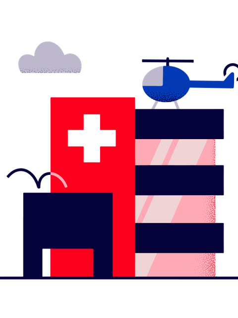 Small illustration-Hospital illustration.png