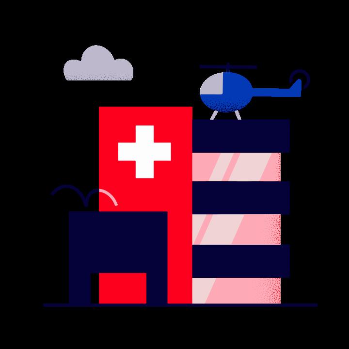 Small illustration-Hospital illustration.png