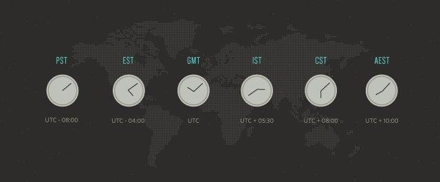 TimezoneSwitcher