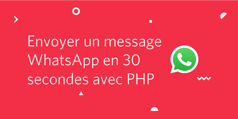 php-whatsapp-twilio-banner