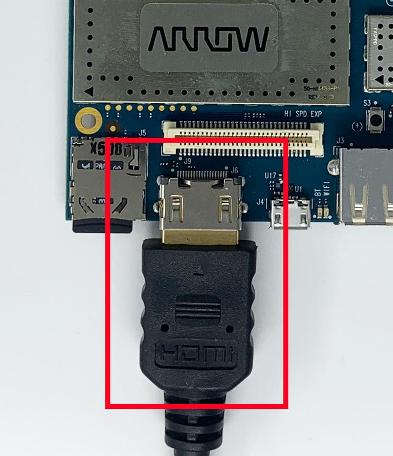 DragonBoard410c-HDMI.png