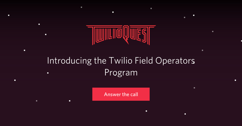 TwilioQuest _ Blog banner - Logo & text.png