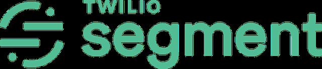 Twilio—Segment—Horizontal—Green.png