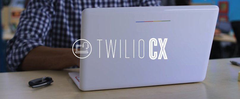 Twilio_Blog_Chromebook