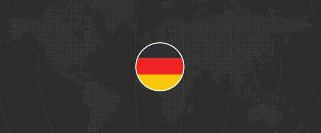 Twilio_Blog_Germany-Launch
