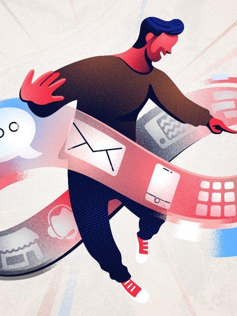 Twilio_Omnichannel_engagement_customer_retail_strategies
