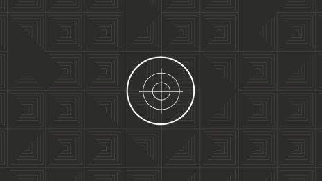 Twilio_Press_Support (1)_0.jpg