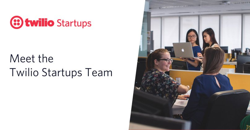Twilio Startups Intro.jpg