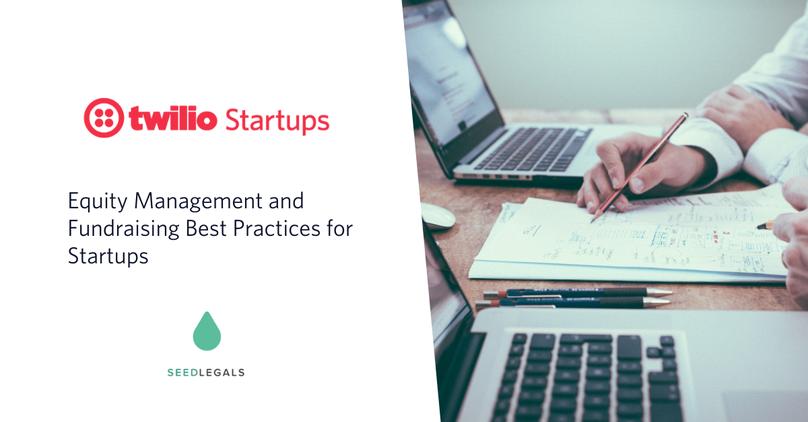 Twilio Startups SeedLegals.png