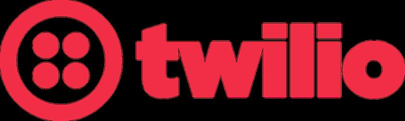 Twilio logo.png