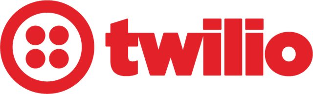 Twilio_logo_red_0.png