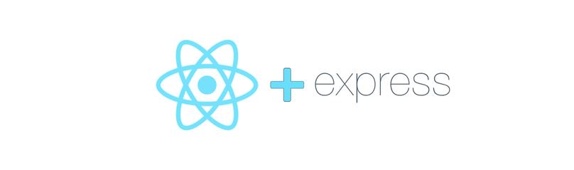 Einrichten einer React-App mit einem Node.js-Server-Proxy