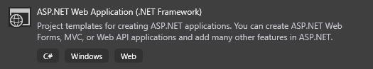 VS2019-New-ASPNET-Framework.png