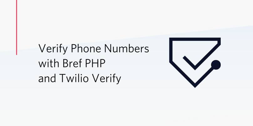 Verify Phone Numbers with Bref PHP and Twilio Verify.png