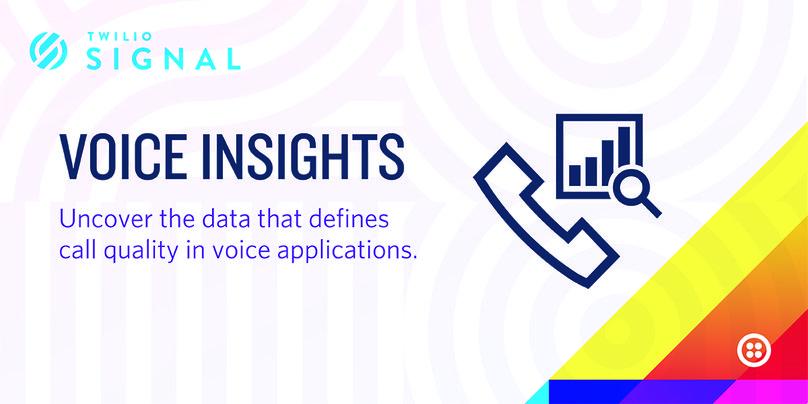 Voice Insights Blog Header