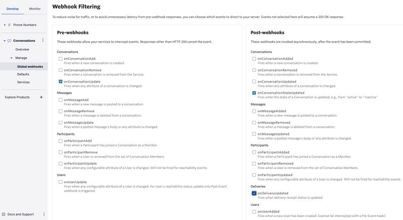 Webhook Filtering Conversations.png