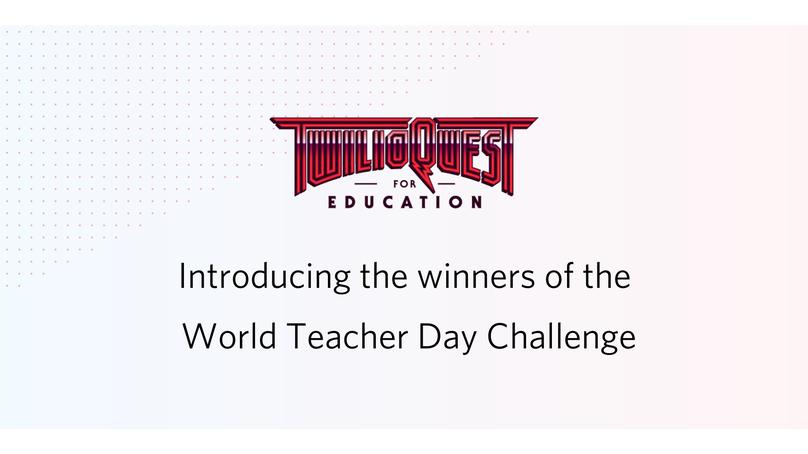 World Teacher Day_Blog (2).png