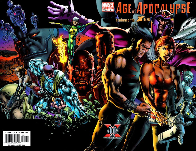 X-Men_Age_of_Apocalypse_One_Shot_Vol_1_1_Wraparound